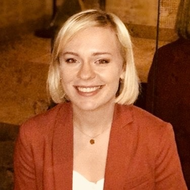 Gráinne Byrne  Dublin City University (DCU)   Role : Media Production