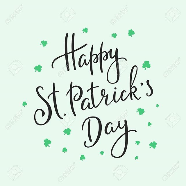 Happy St. Patricks Day from us at the Irish Student Entrepreneurship Forum!  A reminder that we host our National Final in the Helix, DCU on the 27th of March. An exciting event showcasing the exeptional start-up ideas conceived by students across Ireland.  Register for a free ticket on our FB event https://www.facebook.com/events/659315264484064/?ti=as