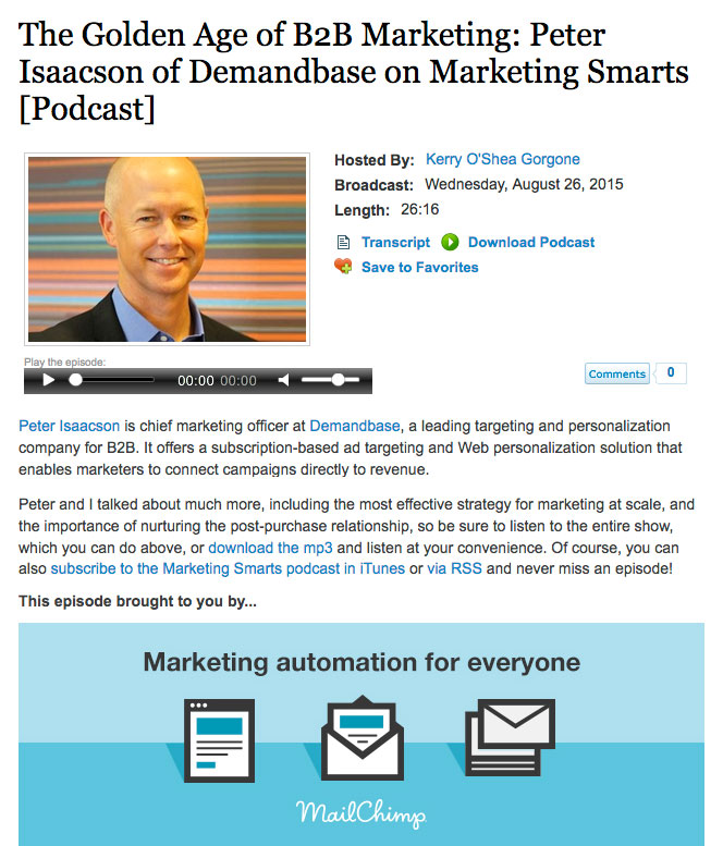 MPMS_PodcastSponsorship_Example1.jpg