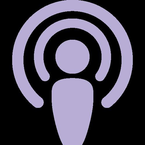 PodcastSponsorship.png