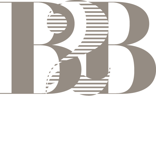 B2BMFSponsorship.png