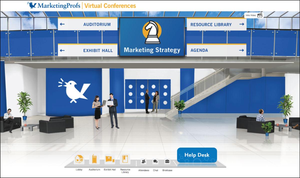 VirtualEventSponsorship_ScreenShot.jpg