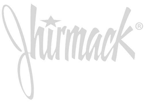 jhirmack.png