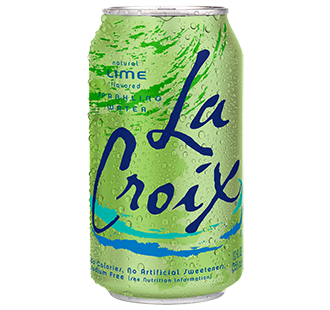 2. Lime LC.png