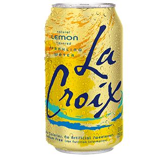 3. Lemon LC.png