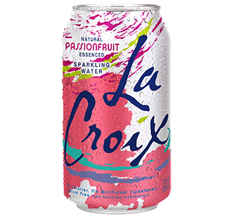 11. Passion Fruit LC.png