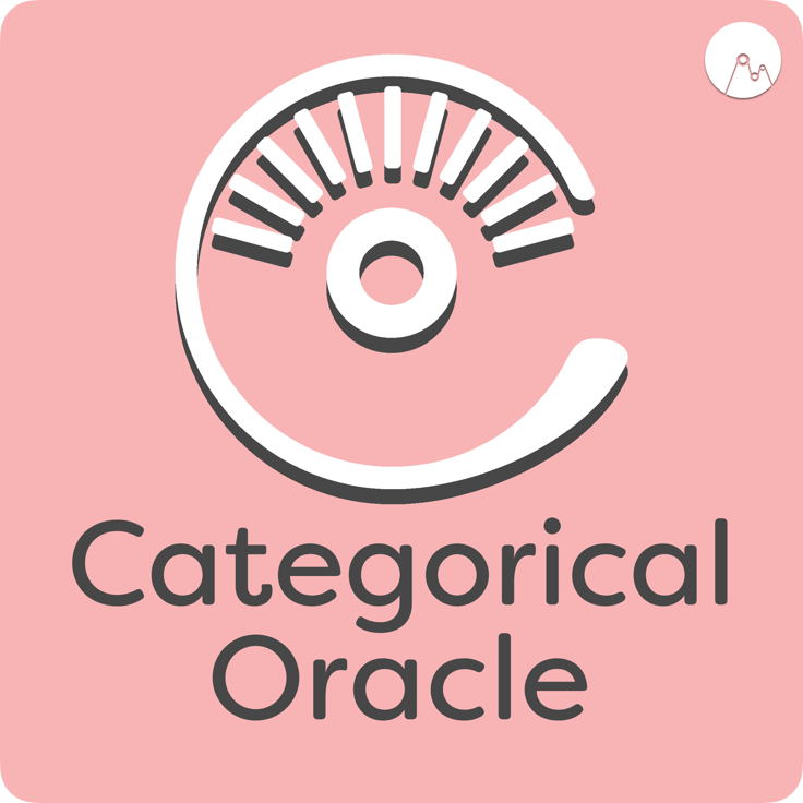 Categorical Oracle Cover