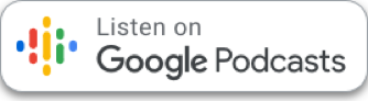 Google Podcasts Link