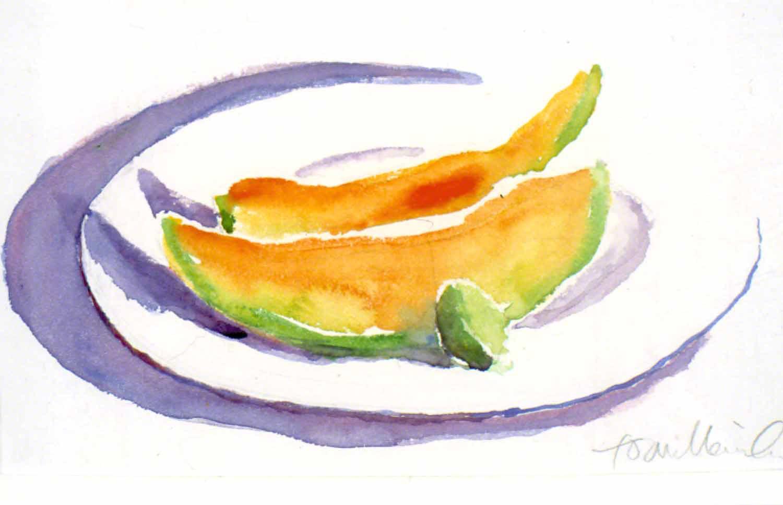 t_melon-lime1.jpg