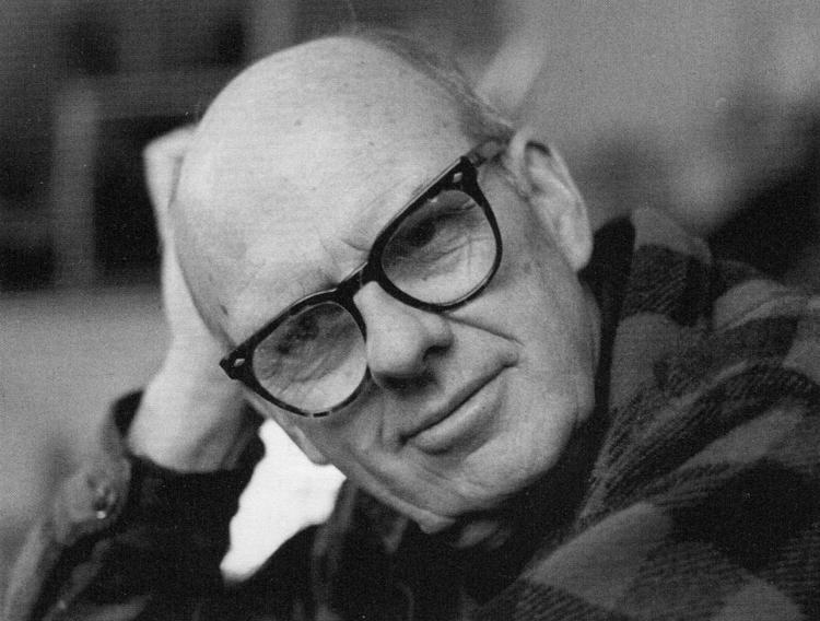 John C. Menihan at 57 (1965)