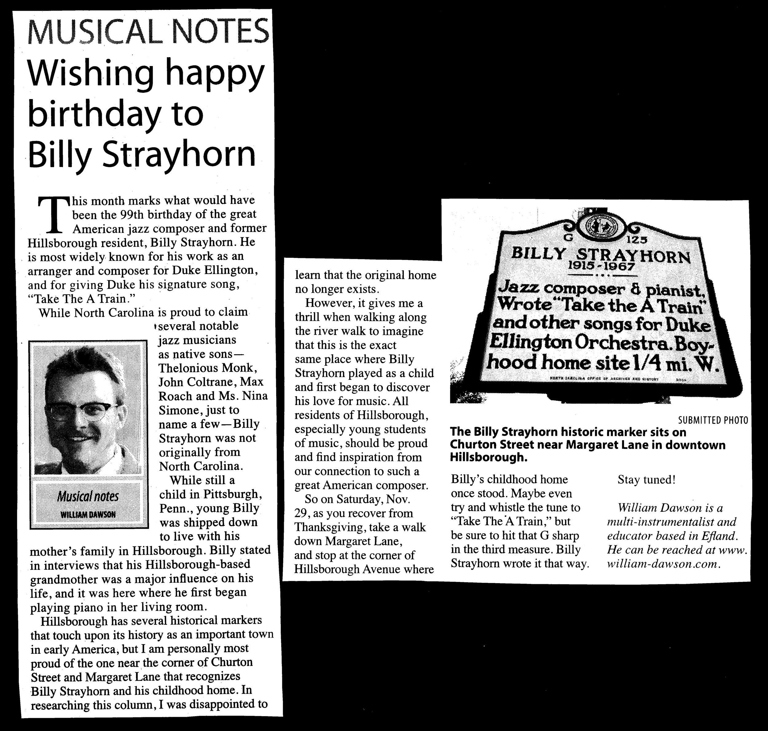 Billy Strayhorn.jpg