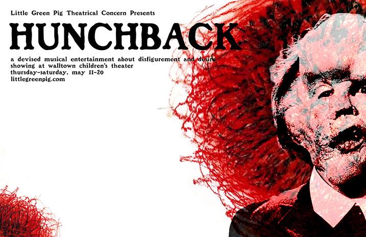 hunchback 17x11 042017 final for print.jpg