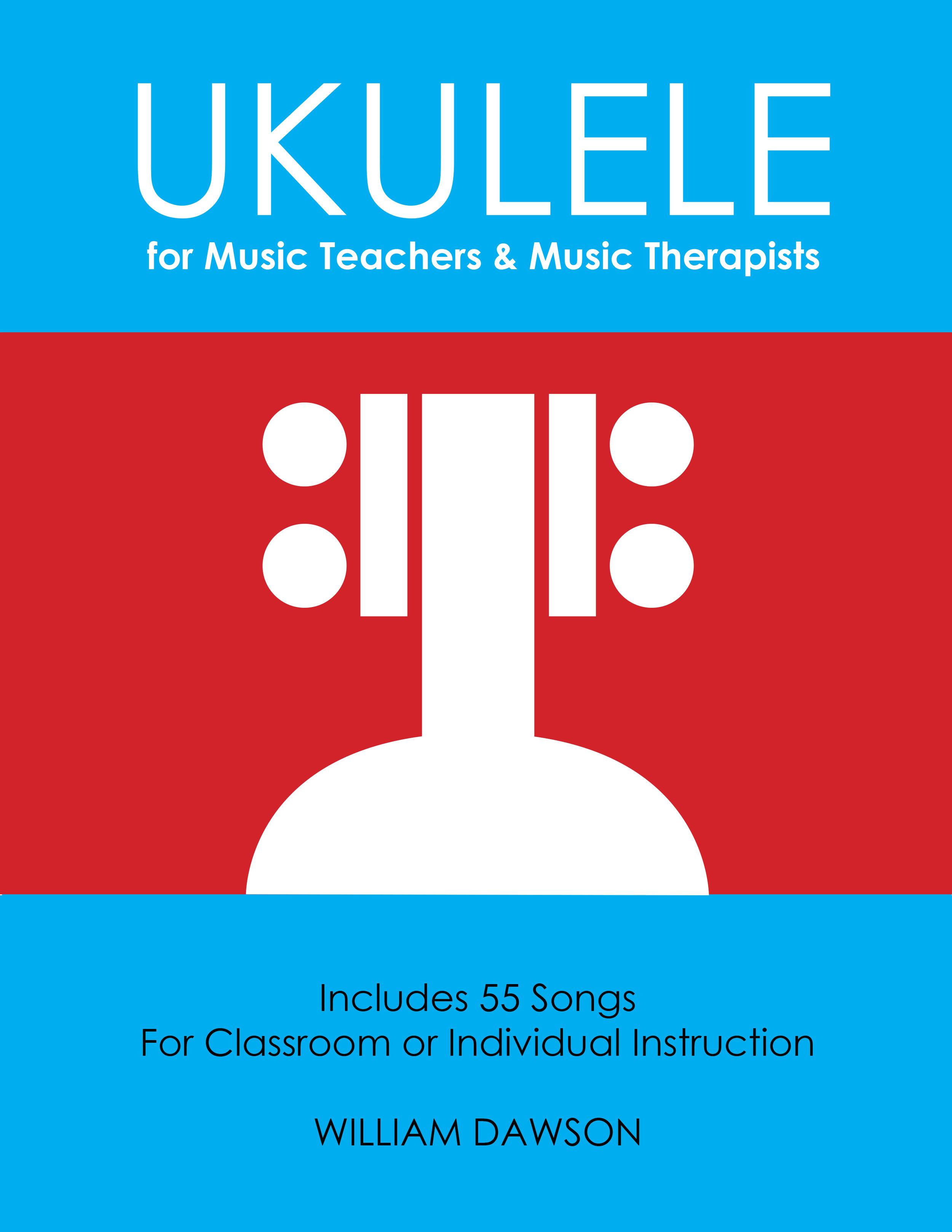 UKULELE_Final Cover.jpg