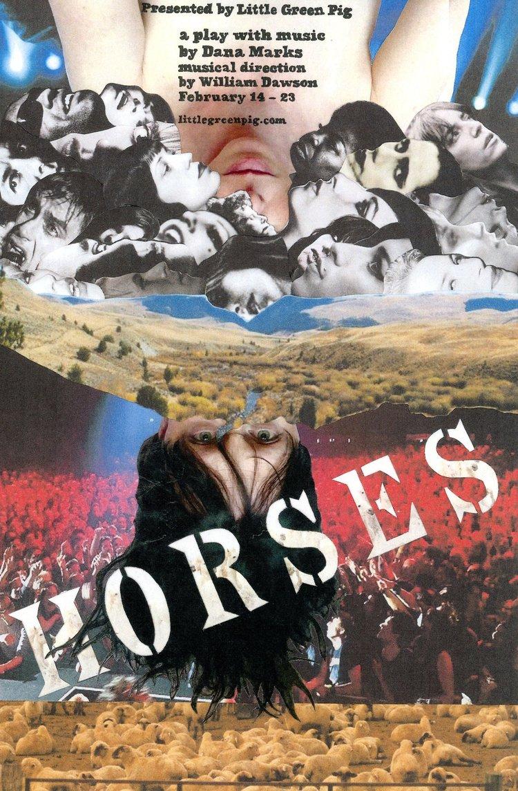 HORSESposter.jpg
