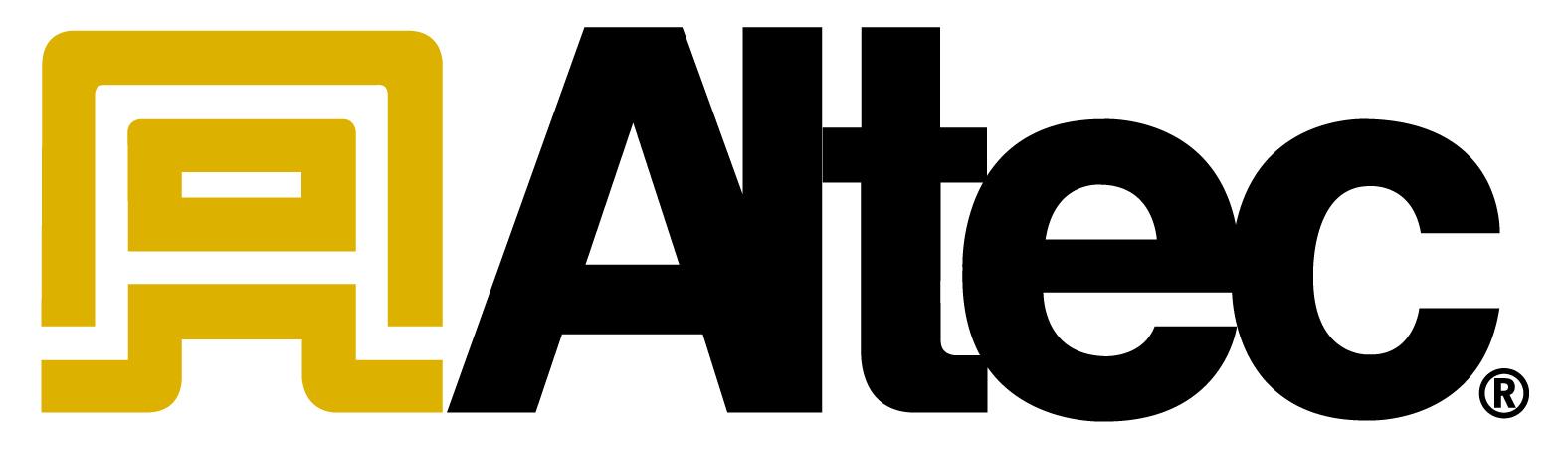 Altec Logo.jpg