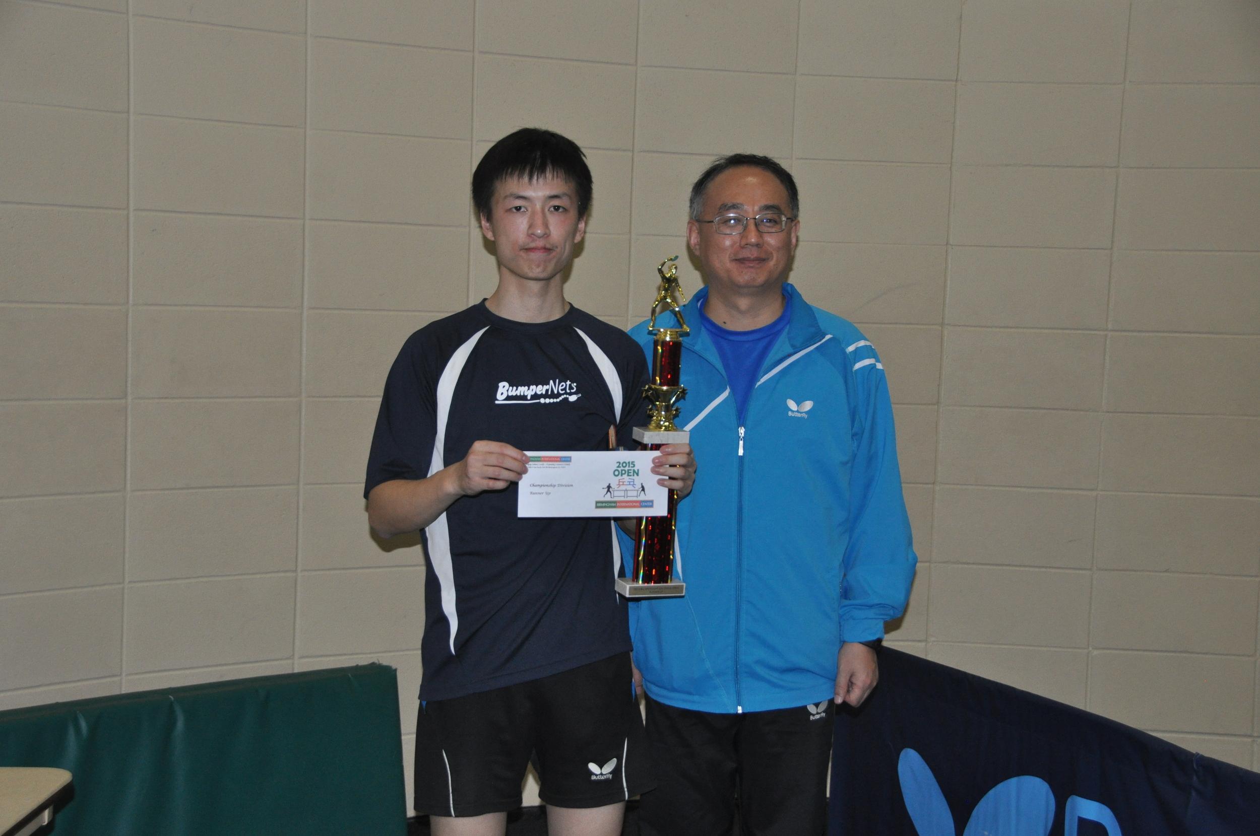 Runner_Up.JPG