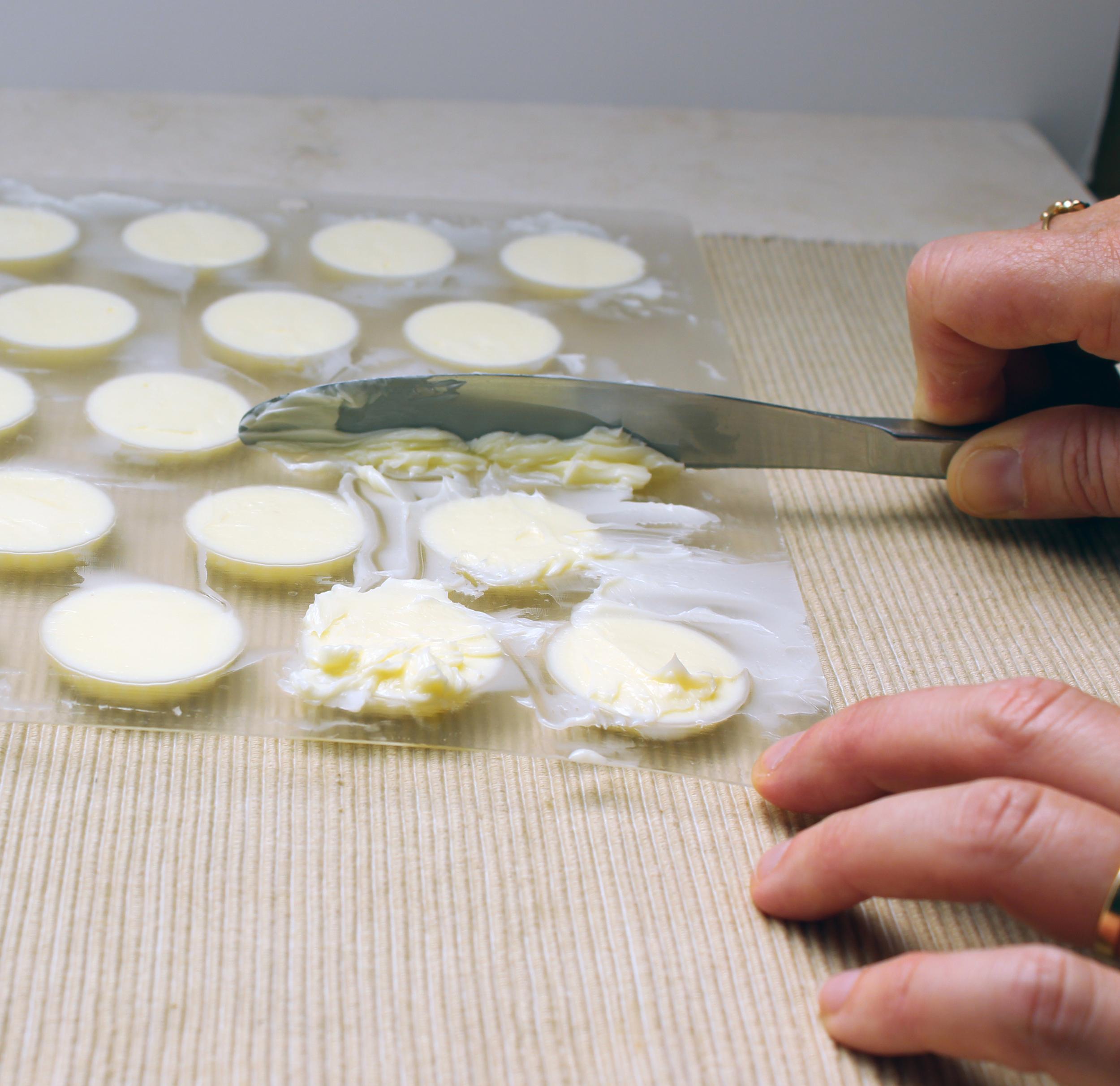 Butter molds3