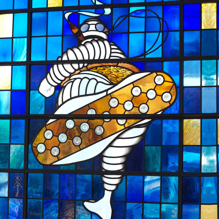 Bibendum stained Glass.jpg