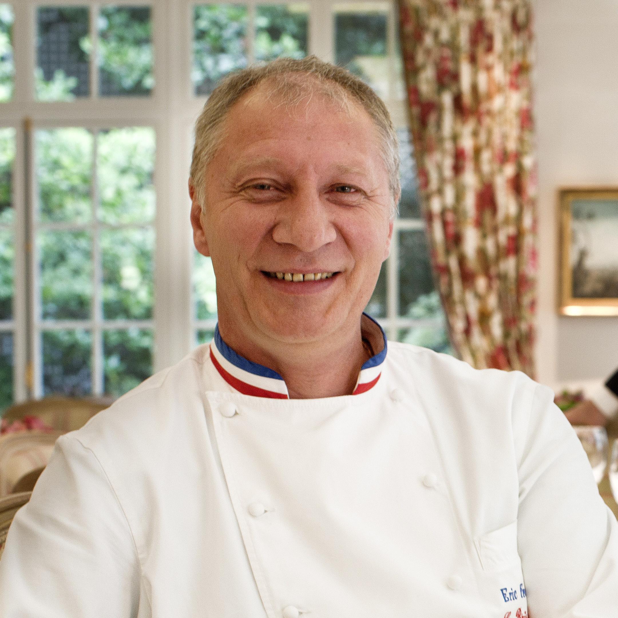 Le Bristol Epicure Chef E Frechon sq.jpg