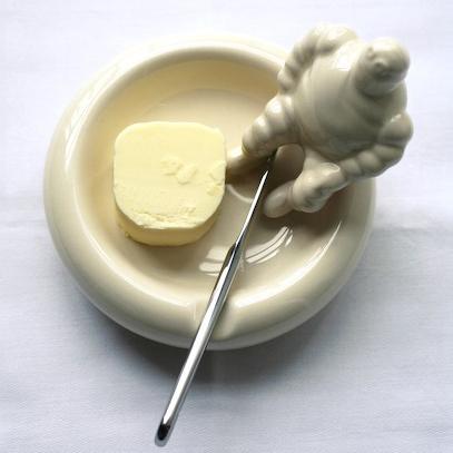 Bibendum Butter sq.jpg