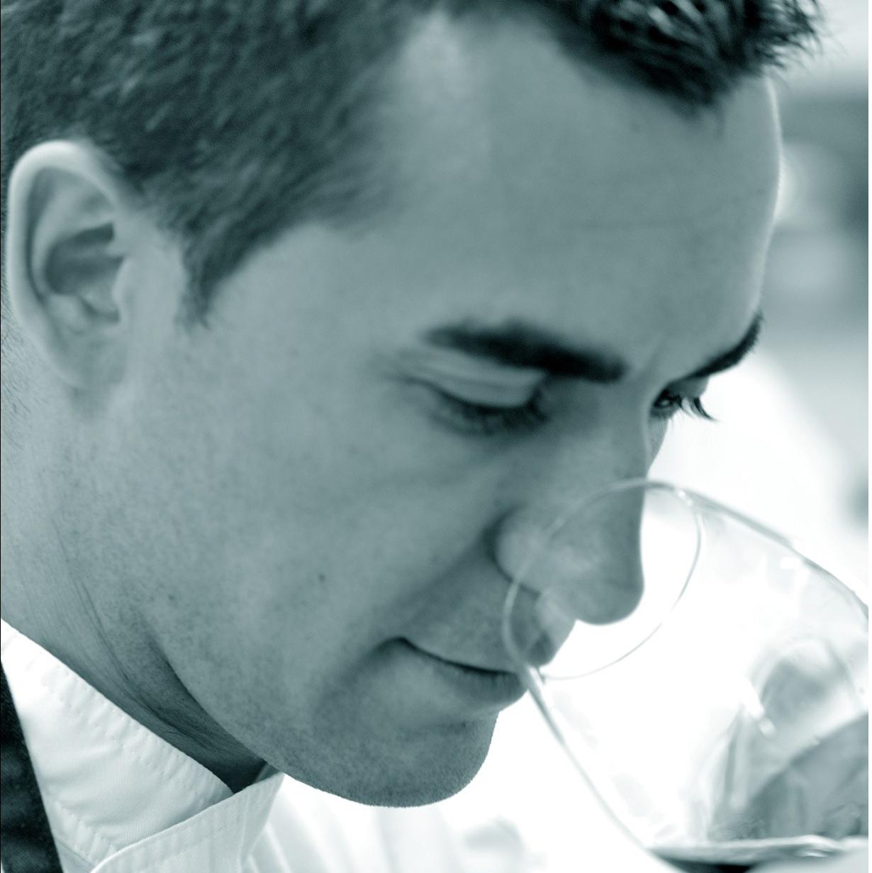Lasarte Chef Paolo Casagrande sp.jpg