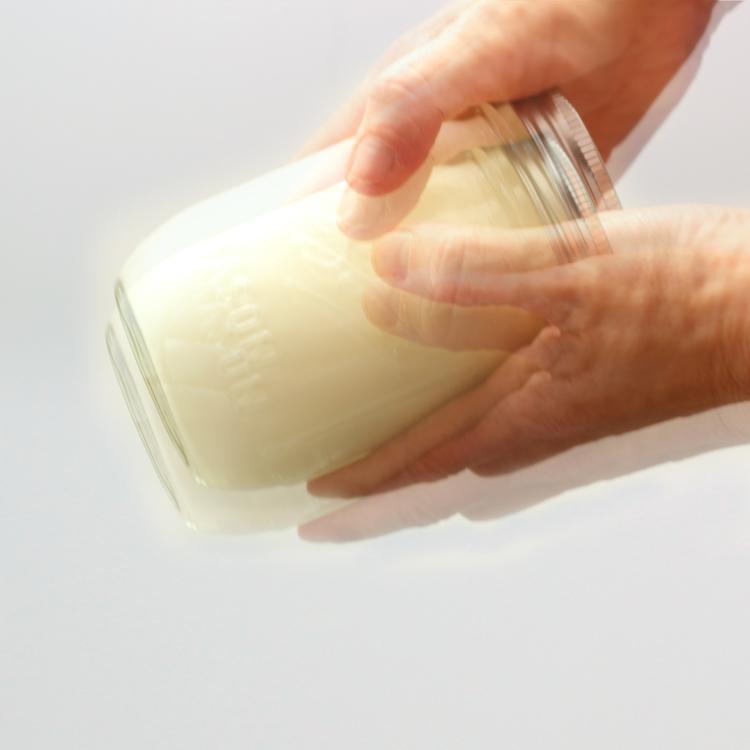 homemade_butter_2.jpg