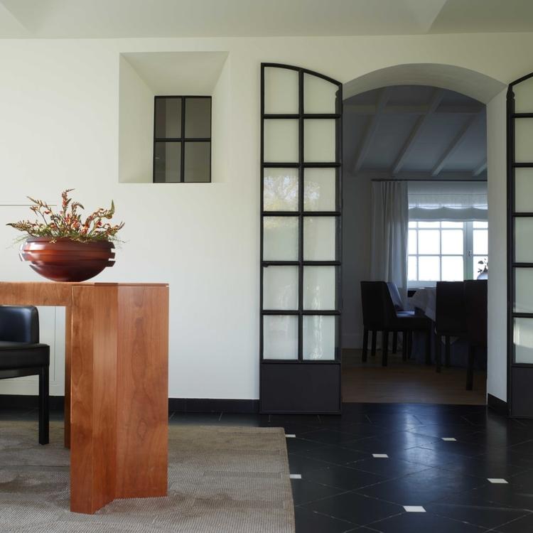 Hof+van+Cleve+interieur+(11).jpg