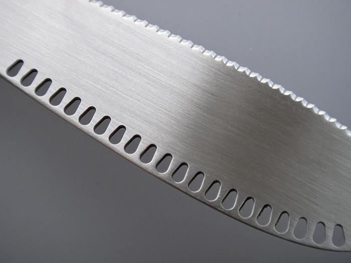 ButterUp Knife