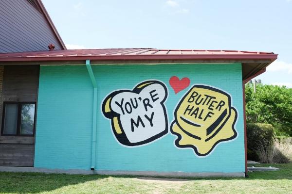 Your+my+Butter+Half+Austin.jpg