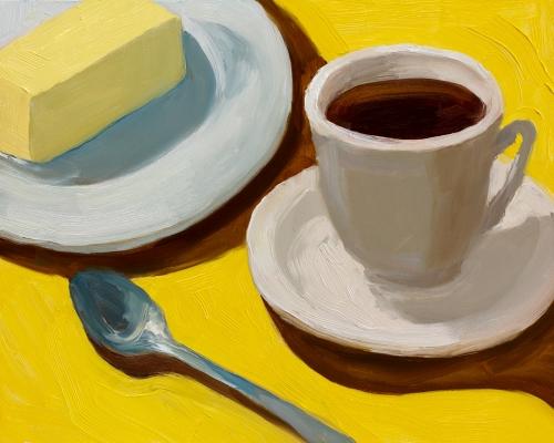 Jana+Bouc+Butter+and+tea.jpeg