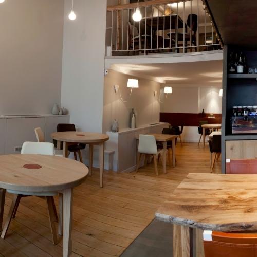 RestaurantDavidToutain_sq1_France_2014_+copy.jpg