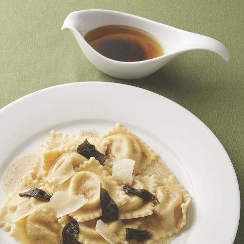 Squash Ravioli with Sage Brown Butter.jpg