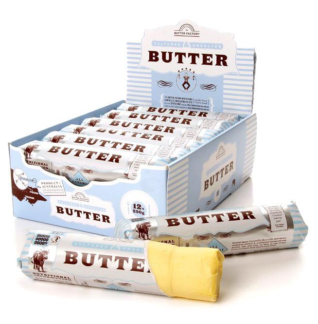 the_butter_factory.jpg