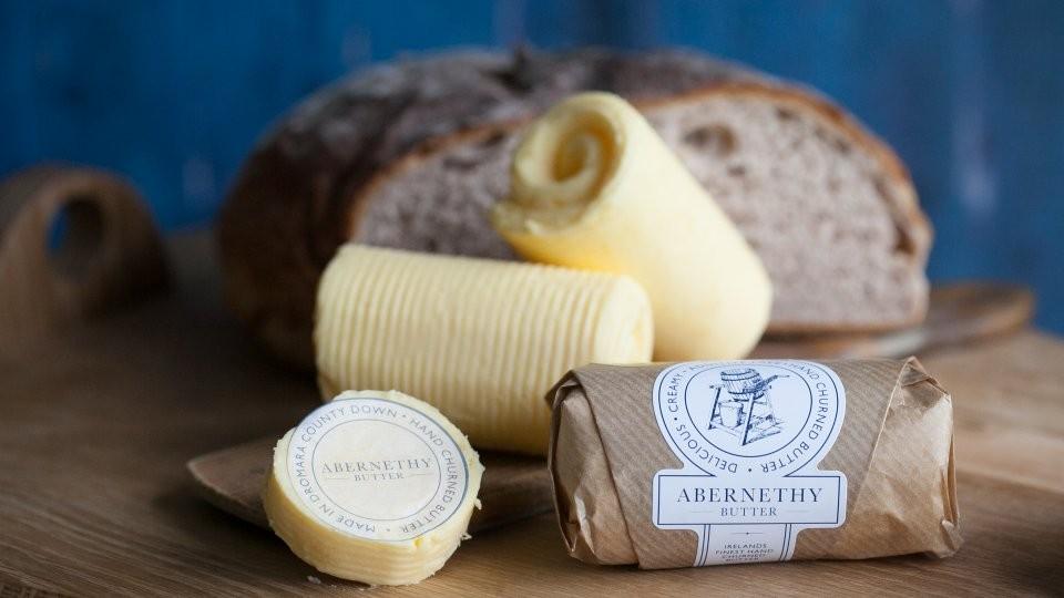 abernethy_farms_butter