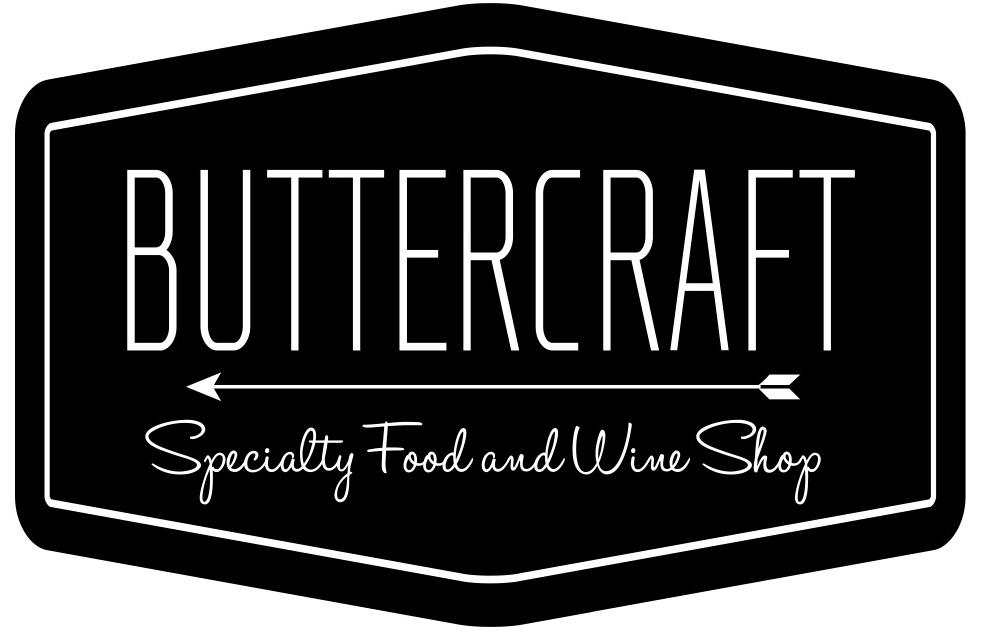 buttercraft_logo.jpg