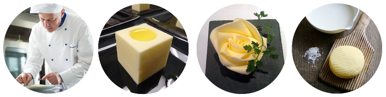 homemade-delicious-butter-1o.jpg