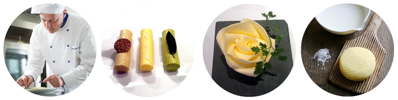 homemade-delicious-butter-2o.jpg