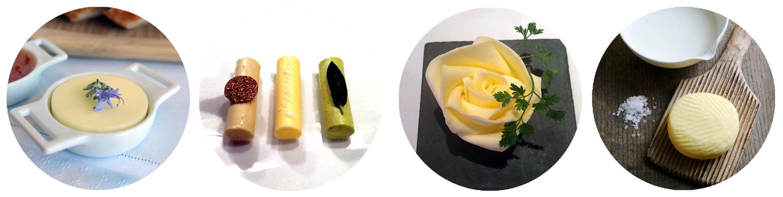 homemade-delicious-butter-3o.jpg