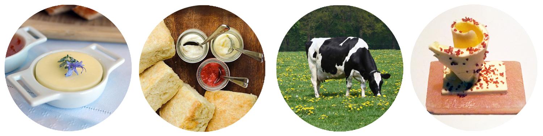 homemade-delicious-butter-6o.jpg
