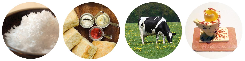 homemade-delicious-butter-7o.jpg
