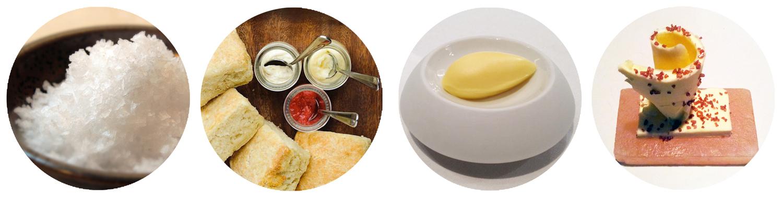 homemade-delicious-butter-8o.jpg