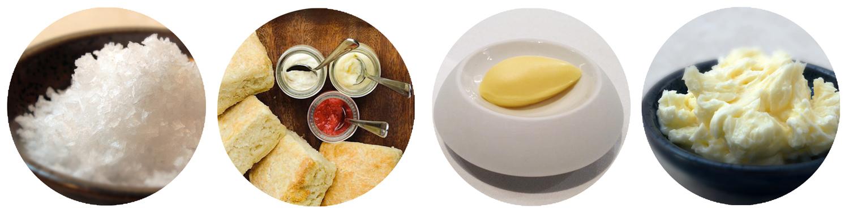 homemade-delicious-butter-9o.jpg