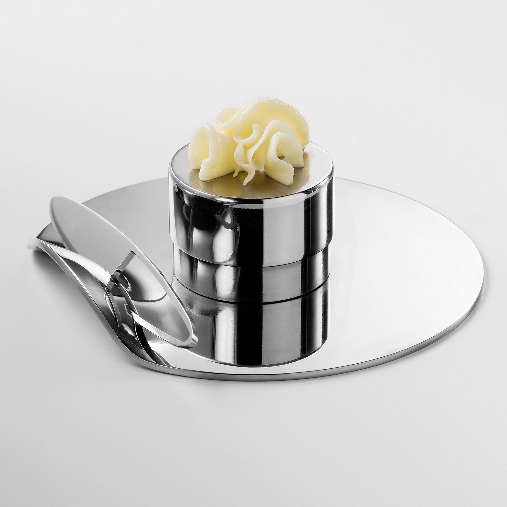 iris-butter-dish.jpg