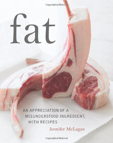 fat_jennifer_mcLagan_book.jpg