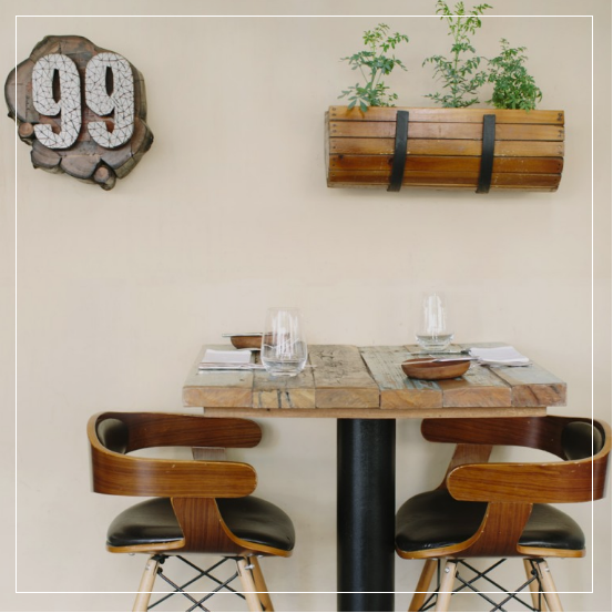 99_restaurant_chile_w_interior.png