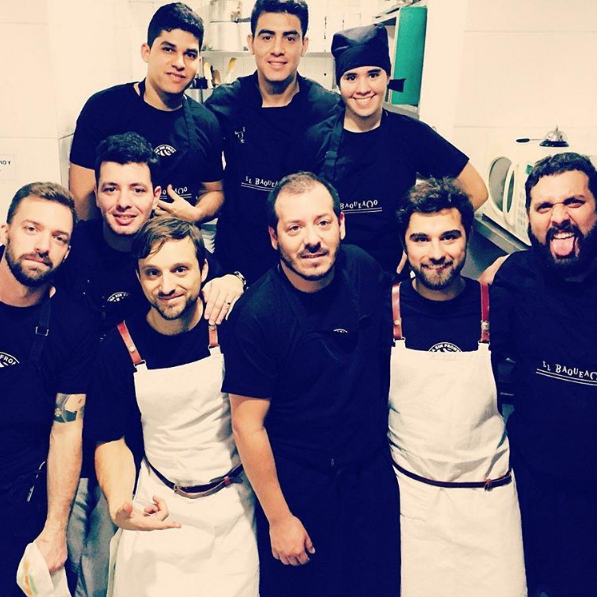 99_restaurant_chile_w_staff.png