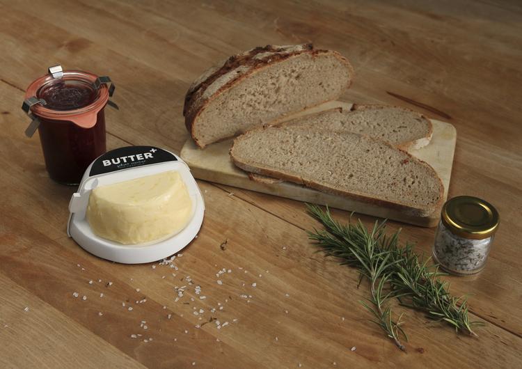 butter_plus_packaging.jpg