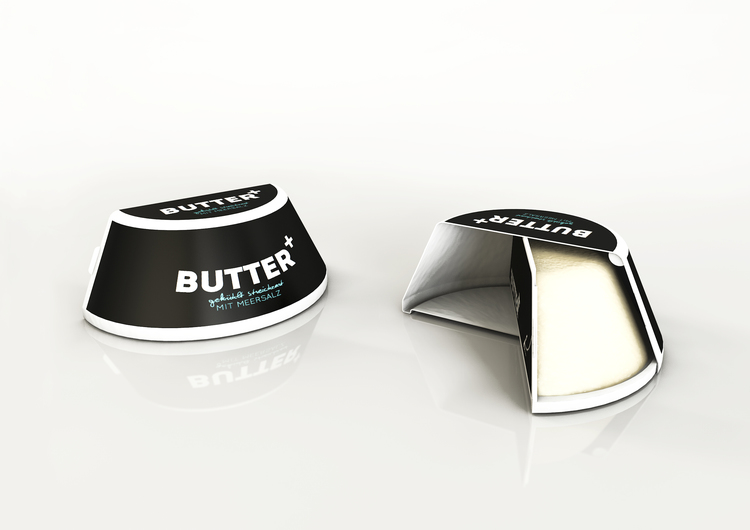 butter_plus_packaging3.jpg