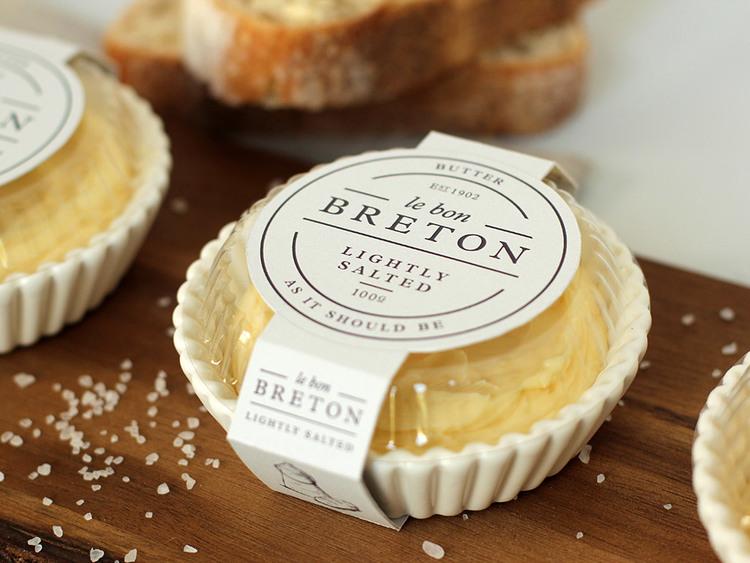 breton_butter_package.jpg