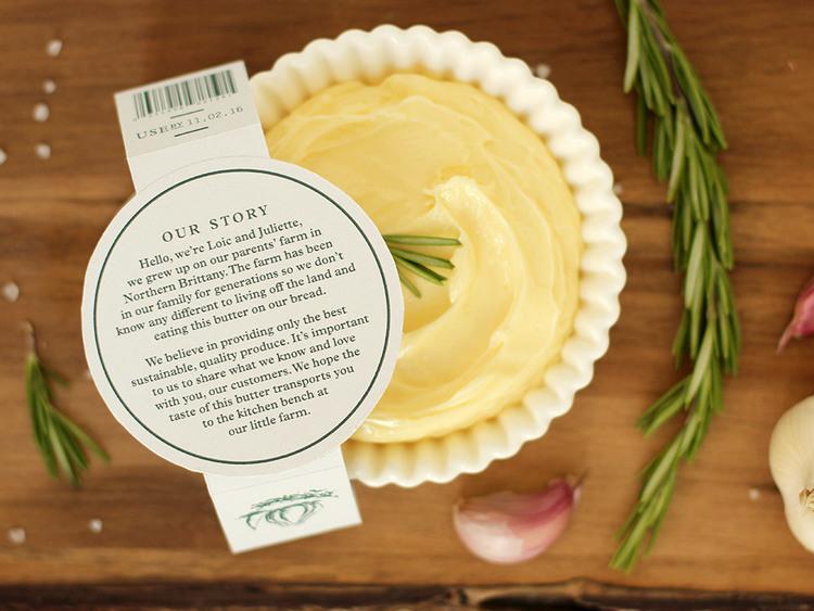 breton_butter_package2.jpg